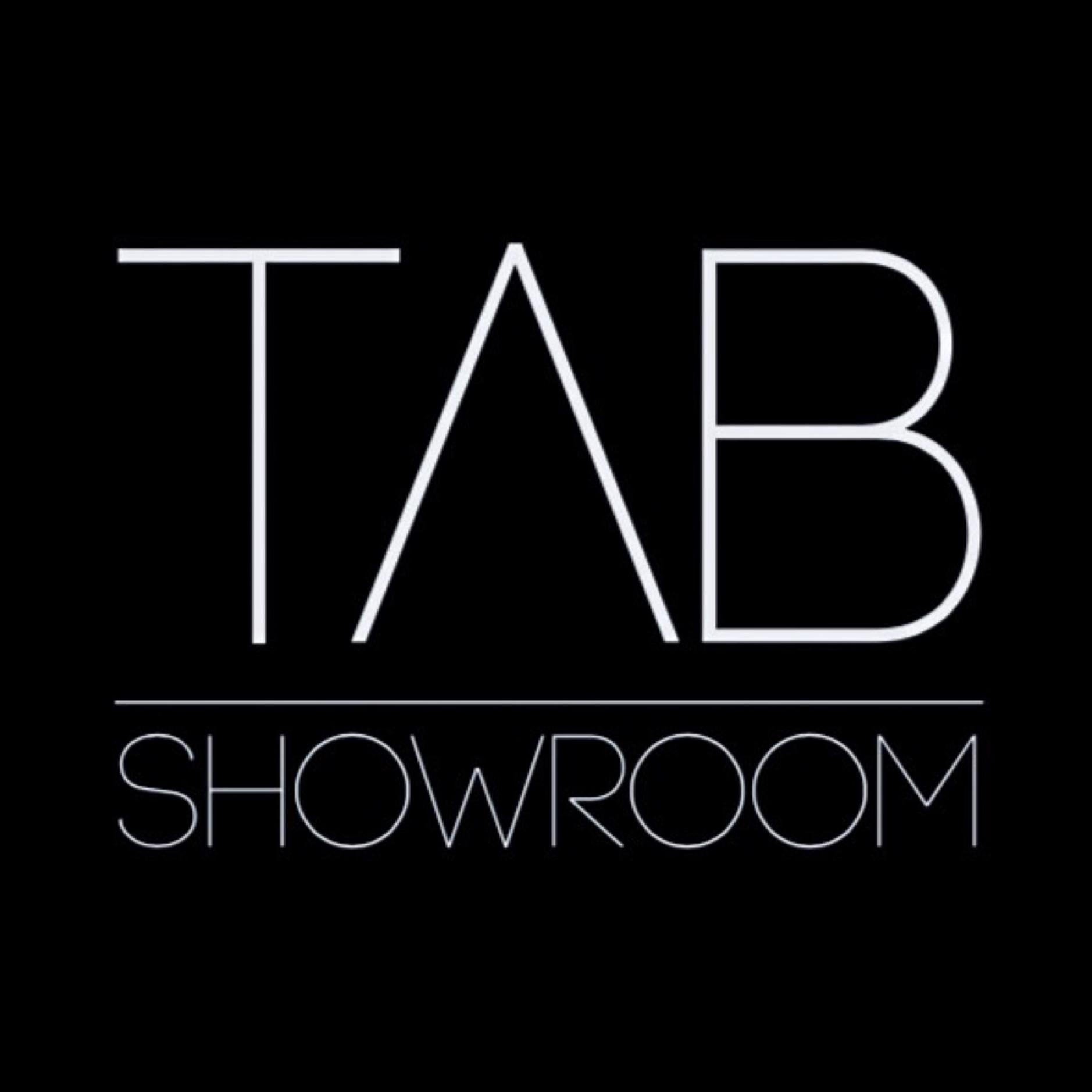TAB Showroom
